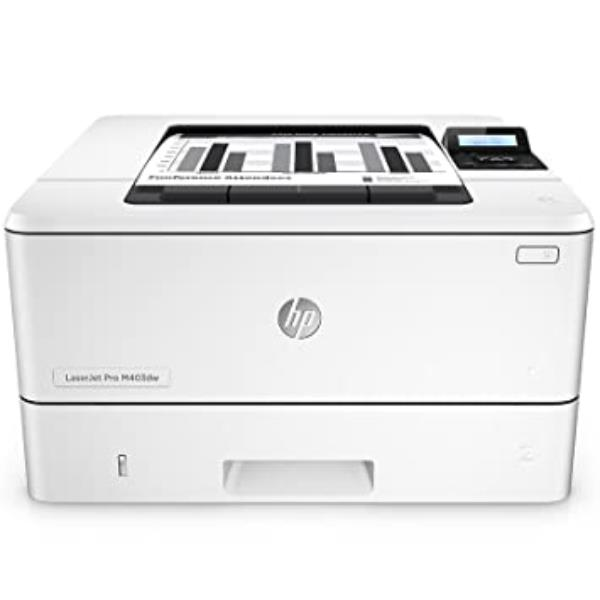 HP PRINTER LASERJET PRO M403DW